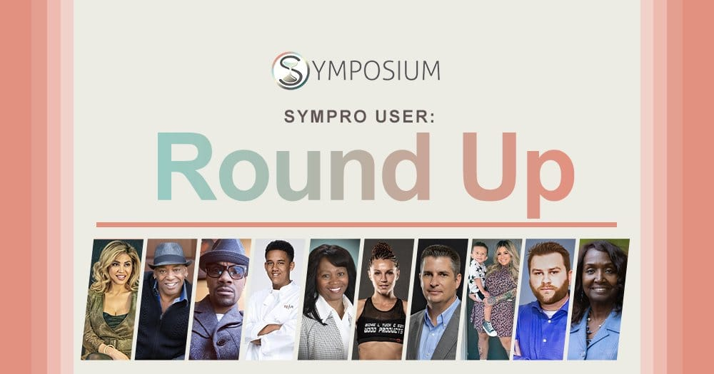 Symposium SymPro