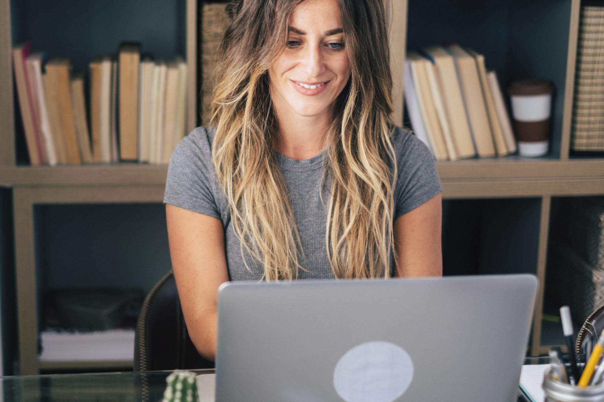 3 Ways Bloggers Can Utilize Symposium To Grow Their Brand